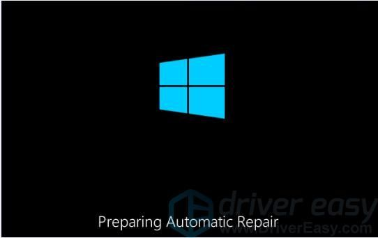 So beheben Sie fltmgr.sys Bluescreen des Todes in Windows