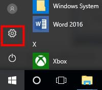 O teclado do laptop Acer não funciona (resolvido)