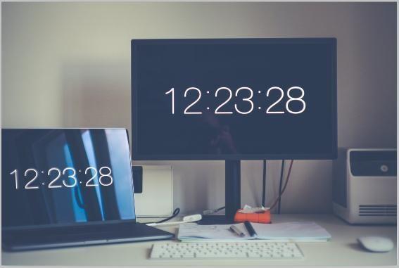 Drugi monitor nije otkriven Windows 7 (RJEŠEN)
