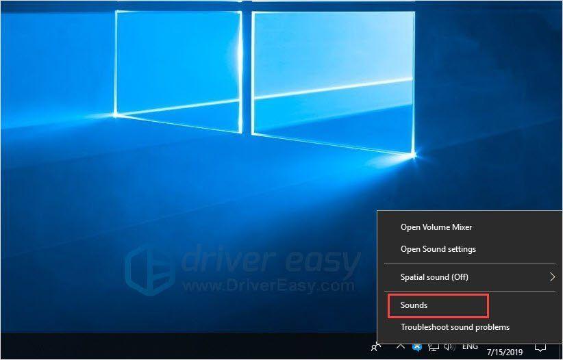 (Resolvido) Como consertar um laptop Acer sem som