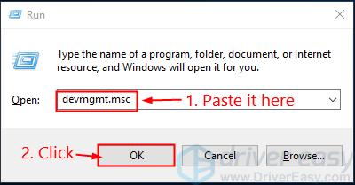 Vrata HP za prenosni računalnik USB ne delujejo (rešeno)