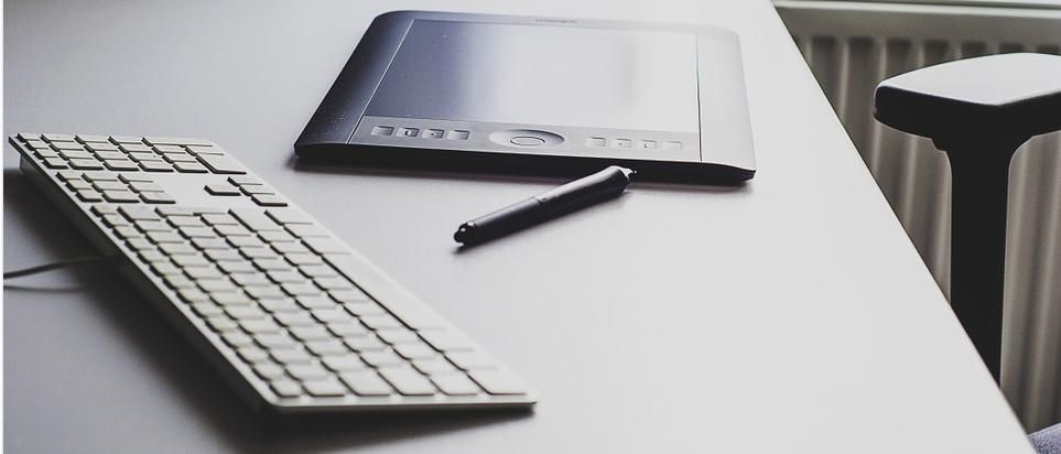 (解決済み)WacomペンがWindows10で機能しない