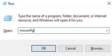 (解決済み)WMIプロバイダーホスト:Windows10でのCPU使用率が高い|すばやく簡単に!