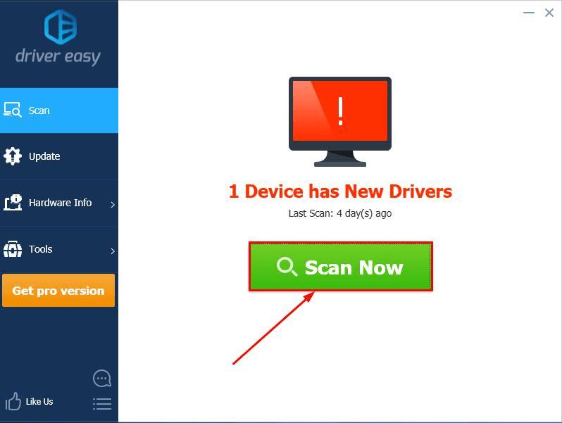 कैसे USB ठीक करने के लिए डिस्कनेक्ट कर रहा है