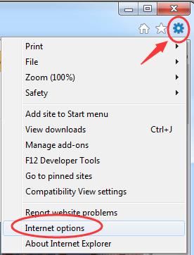 Windows अद्यतन त्रुटि को कैसे ठीक करें 0x8024402c (हल)