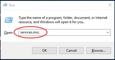 Bluetooth pareado, mas não conectado no Windows 10