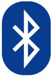 Kā ieslēgt Bluetooth operētājsistēmā Windows 7 (atrisināts)