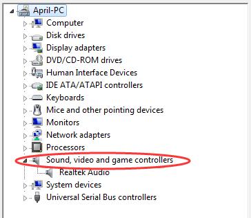 Download e aggiornamento facili dei driver audio Dell