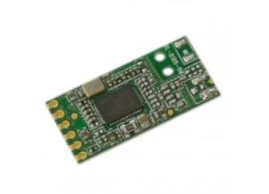 Κατεβάστε το πρόγραμμα οδήγησης προσαρμογέα ασύρματου δικτύου Realtek RTL8188CU για Windows 10, 7
