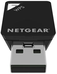 Преузимање и ажурирање управљачког програма Нетгеар А6100 за Виндовс