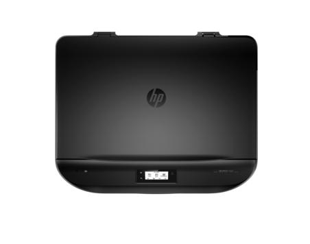 Labojiet HP Envy 4520 printera draivera problēmas sistēmā Windows