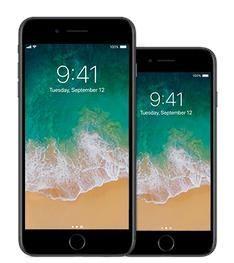 iPhone draivera lejupielāde un instalēšana operētājsistēmai Windows 10