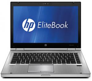 HP EliteBook 8460p ड्राइवर डाउनलोड और विंडोज के लिए अद्यतन (SOLVED)