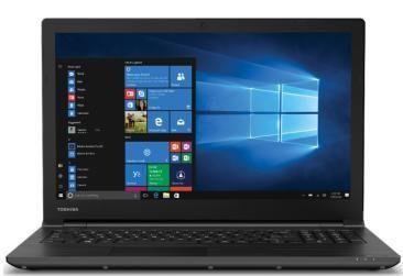 Download e atualização de drivers da Toshiba no Windows 10, 8, 7
