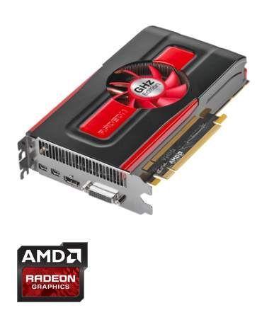 АМД Радеон ХД 7700 графички управљачки програм за преузимање и ажурирање једноставно