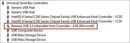 USB 3.0 -ajurin lataus ja päivitys Windows 7: lle (HELPPO)