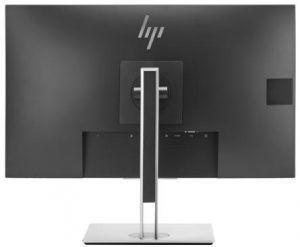 Solucionar problemas del controlador del monitor HP en Windows 10/8/7