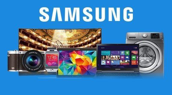 Viegli lejupielādējiet Samsung USB draiveri operētājsistēmai Windows 10