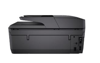 Labojums: HP OfficeJet Pro 6978 draiveru problēmas