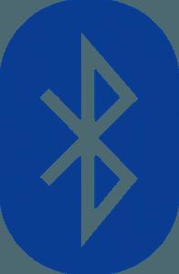 Realtek Bluetooth -ajurien lataus ja päivitys Windows 10: lle