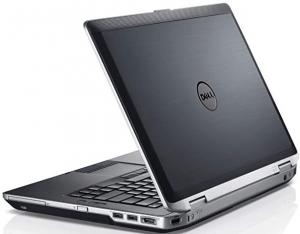 Download e atualização de drivers Dell Latitude E6430 para Windows (RESOLVIDO)