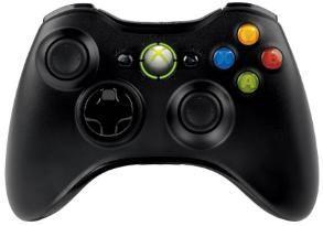 Xbox 360 नियंत्रक डाउनलोड के लिए ड्राइवर