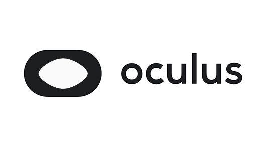 Cómo descargar y actualizar el controlador de Oculus