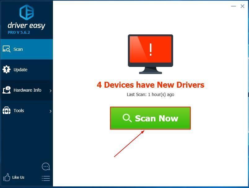 (Lataa) Microsoft Audio Driver Windowsissa