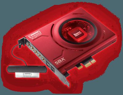 Sound Blaster Z draivera lejupielāde viegli Windows 10