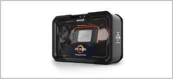 Herunterladen und Aktualisieren von AMD Ryzen-Treibern (einfach und sicher)