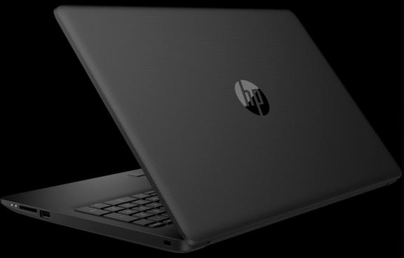 एचपी लैपटॉप ड्राइवर विंडोज 10/8/7 में डाउनलोड और अपडेट करें