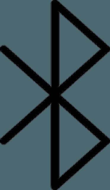 Vispārīgs Bluetooth adaptera draiveris Jaunākā lejupielāde Operētājsistēmām Windows 10, 7 un 8