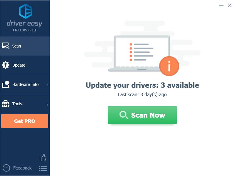 RazerBlackwidowドライバーを更新する方法  Razerドライバーのサポート
