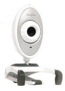 क्रिएटिव वेब कैमरा ड्राइवर्स विंडोज के लिए डाउनलोड और अपडेट करें