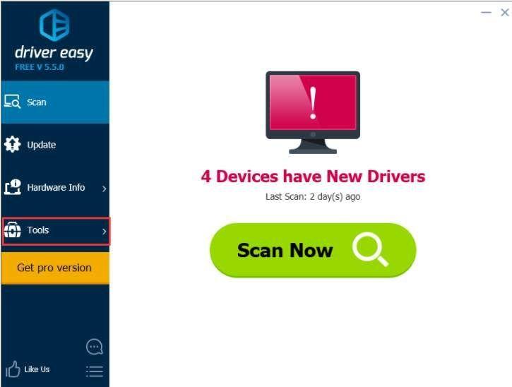 Como instalar drivers sem rede (Windows 10/7/8 / 8.1 / XP / Vista)