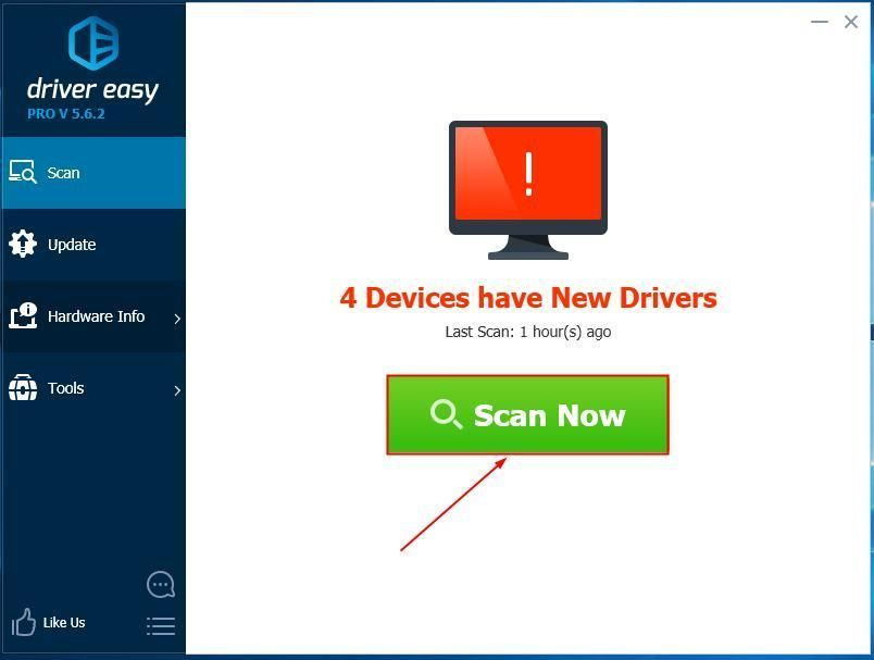 Windows 10 Bluetooth draiveru problēmas (SOLVED)
