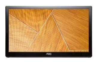 AOC Monitor draivera lejupielāde un instalēšana operētājsistēmai Windows