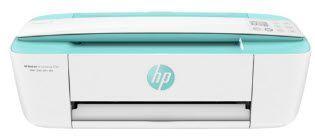 HP DeskJet 3700 draiveru lejupielāde un atjaunināšana