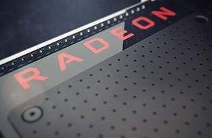 Radeon RX 470 grafisko karšu draiveru lejupielāde un atjaunināšana ir vienkārša