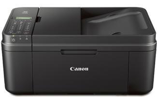 कैनन MX492 ड्राइवर डाउनलोड और अद्यतन विंडोज में   एमएक्स सीरीज प्रिंटर ड्राइवर