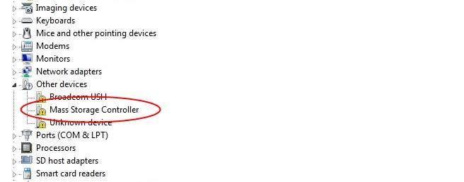Labojiet lielapjoma atmiņas kontrollera draivera problēmu operētājsistēmā Windows 10 (atrisināts)