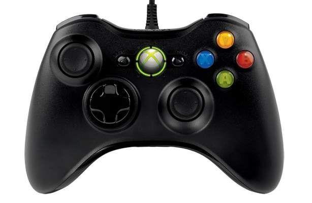 O driver do controlador do Xbox 360 não funciona no Windows 10 (resolvido)