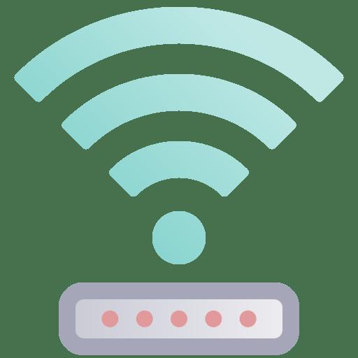 Comment réinstaller le pilote de l'adaptateur réseau sans fil Qualcomm Atheros