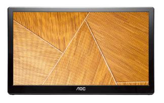 AOC E1659FWU draivera atjauninājums operētājsistēmai Windows 10/7