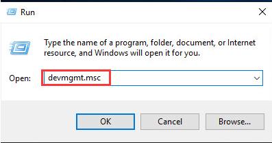 (Atrisināts) Conexant HD audio draiveri operētājsistēmai Windows 10
