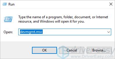 Installieren Sie den Audioausgabegerätetreiber unter Windows 10 neu