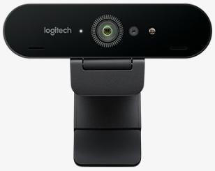 Logitech Webcam ड्राइवर डाउनलोड और विंडोज के लिए अद्यतन (100% सुरक्षित)