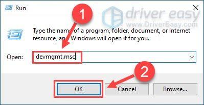 So installieren Sie AMD-Treiber unter Windows 10/8/7 neu