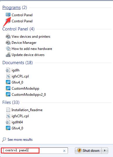 Atualize os drivers gráficos da HP no Windows 7! Facilmente