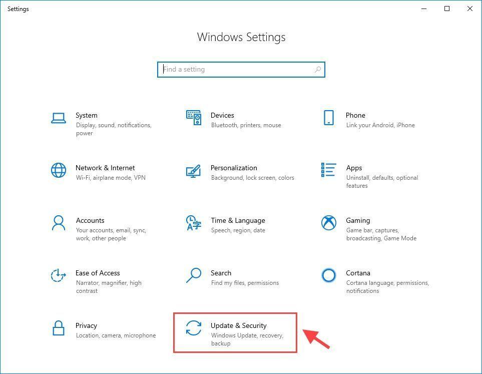 (Download) MTK USB-Treiber für Windows 10